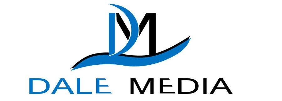 Dale Media